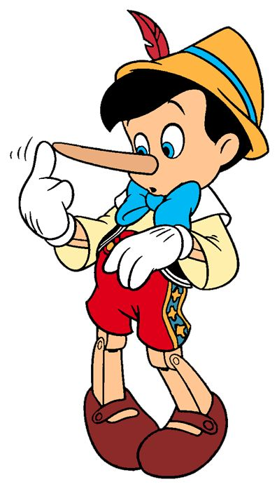 the adventures of pinocchio 8 11 yrs duologue