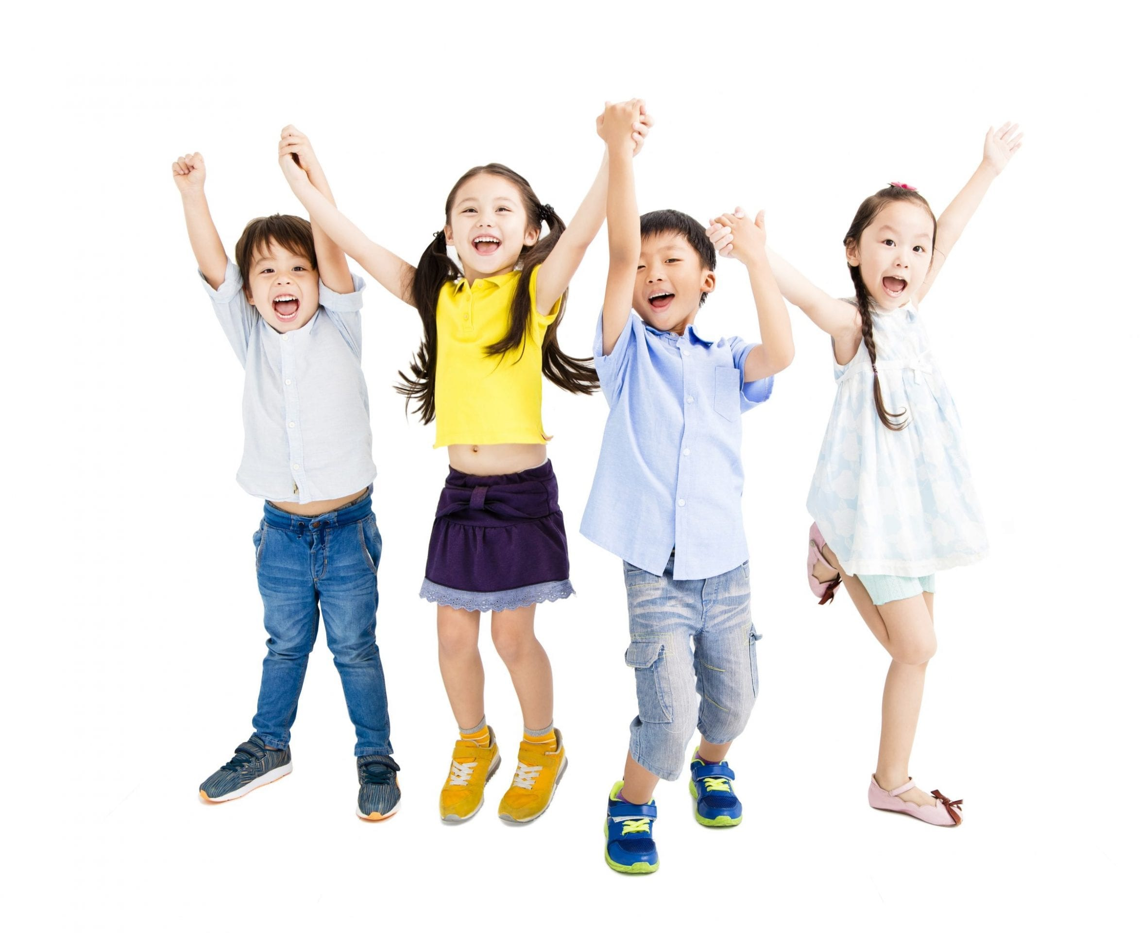 Improvisation, Drama Games and Exercises for all Ages
